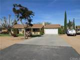 16680 Ocotilla Road - Photo 2