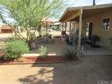 16680 Ocotilla Road - Photo 11