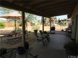 16680 Ocotilla Road - Photo 12