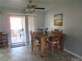 16680 Ocotilla Road - Photo 14