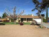 16680 Ocotilla Road - Photo 3
