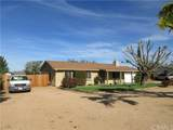 16680 Ocotilla Road - Photo 4