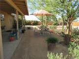 16680 Ocotilla Road - Photo 9