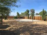 16680 Ocotilla Road - Photo 10