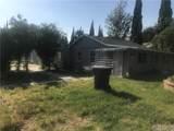 9154 Laurel Avenue - Photo 1