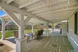 20211 Autumn Oak Place - Photo 18
