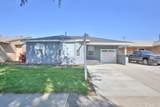 13226 Stanford Avenue - Photo 1