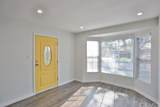 13226 Stanford Avenue - Photo 6