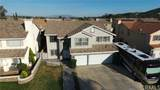 32832 Starlight Street - Photo 4
