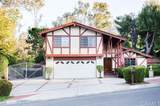 3555 Valle Vista Drive - Photo 1