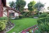 3555 Valle Vista Drive - Photo 4