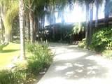 10037 Casanes Avenue - Photo 2