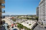 850 Ocean Boulevard - Photo 5