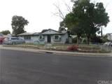 2266 Stump Drive - Photo 1