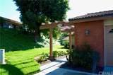 3180 Alta Vista - Photo 2