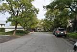 1740 Raymond Hill Road - Photo 18