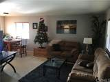 8115 Foxhall Drive - Photo 3