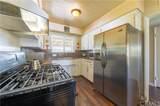 9543 Catawba Avenue - Photo 12