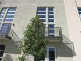 1506 Artesia Square - Photo 1