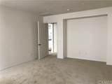 3309 Adelante Street - Photo 9
