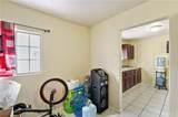 5920 Towne Avenue - Photo 11