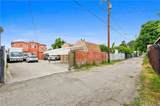 5920 Towne Avenue - Photo 24