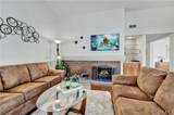 1030 Camden Drive - Photo 14