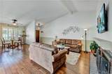 1030 Camden Drive - Photo 24
