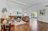 1030 Camden Drive - Photo 4