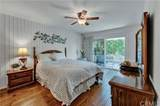 1030 Camden Drive - Photo 8