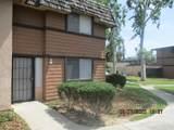 3541 Polk Street - Photo 2