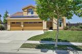 313 Montebello Oaks Drive - Photo 5