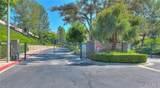 4408 Twin Peaks Court - Photo 2