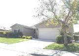 14905 Landerwood Drive - Photo 1