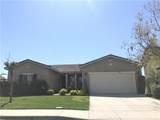 14905 Landerwood Drive - Photo 2