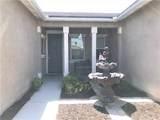 14905 Landerwood Drive - Photo 4