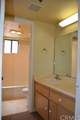 1239 Foothill Boulevard - Photo 24