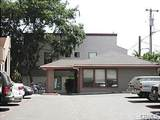 1239 Foothill Boulevard - Photo 35