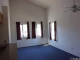 1239 Foothill Boulevard - Photo 3