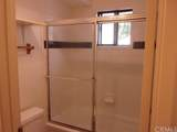 1239 Foothill Boulevard - Photo 8