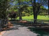 8800 Vineyard Drive - Photo 2
