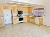 27991 Clifton Street - Photo 3