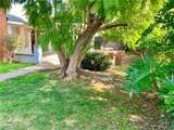 27991 Clifton Street - Photo 4