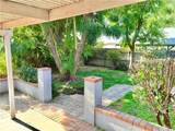 27991 Clifton Street - Photo 5