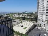 850 Ocean Boulevard - Photo 13