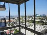850 Ocean Boulevard - Photo 4