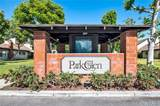 1801 Park Glen Circle - Photo 23