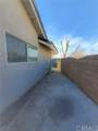 19191 Cochise Court - Photo 19