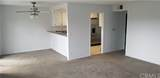 33362 Cheltam Way - Photo 4