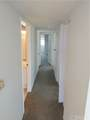 33362 Cheltam Way - Photo 8